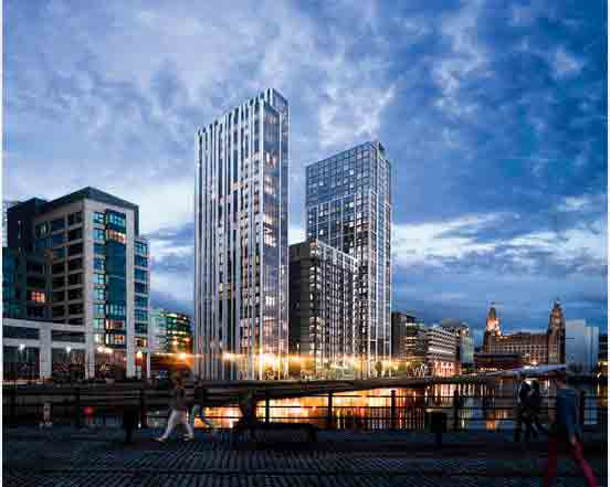 Contract-and-tower-news-from-London-Manchester-and-Liverpool