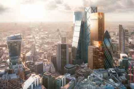 England-wide-tall-plans-and-business-deals