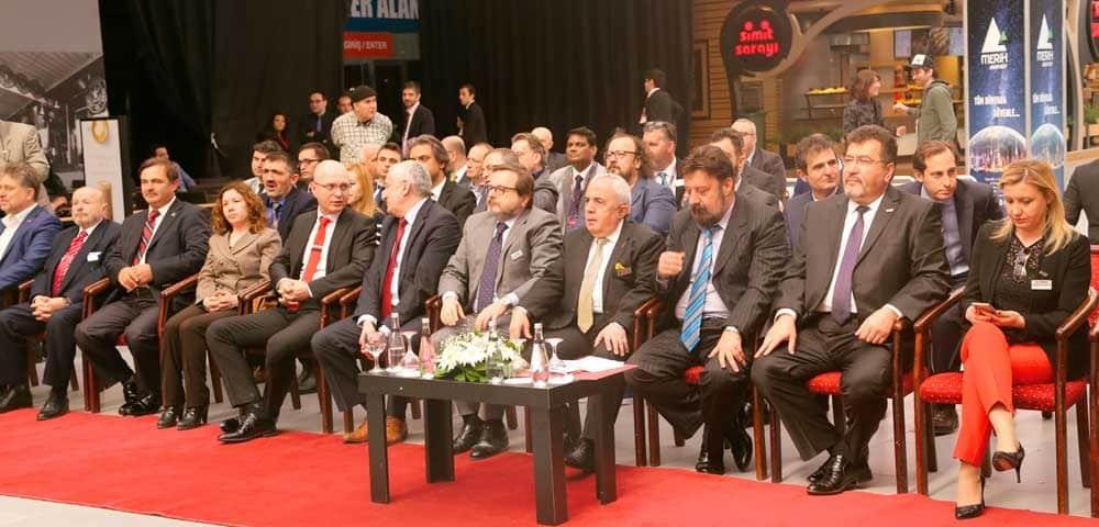 Eurasia-Lift-Fair-Continues-to-Grow