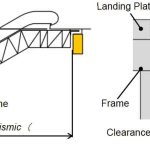 Evaluation-of-the-Escalator-Truss-Subjected-to-Forced-Displacement-for-Seismic-Design-Figure-1