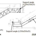 Evaluation-of-the-Escalator-Truss-Subjected-to-Forced-Displacement-for-Seismic-Design-Figure-3