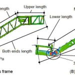 Evaluation-of-the-Escalator-Truss-Subjected-to-Forced-Displacement-for-Seismic-Design-Figure-6