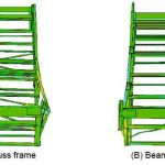 Evaluation-of-the-Escalator-Truss-Subjected-to-Forced-Displacement-for-Seismic-Design-Figure-7