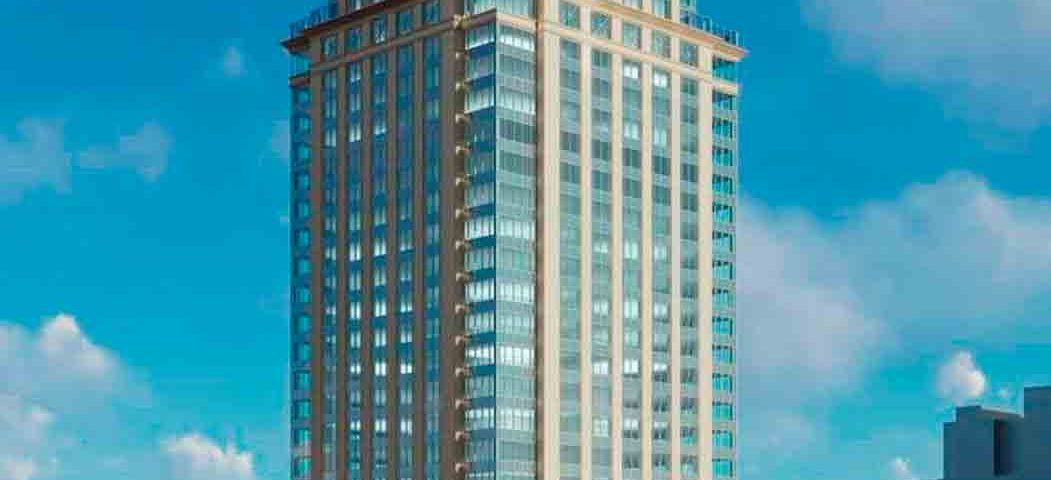 High-Rise-Projects-to-Transform-Charlotte-Skyline