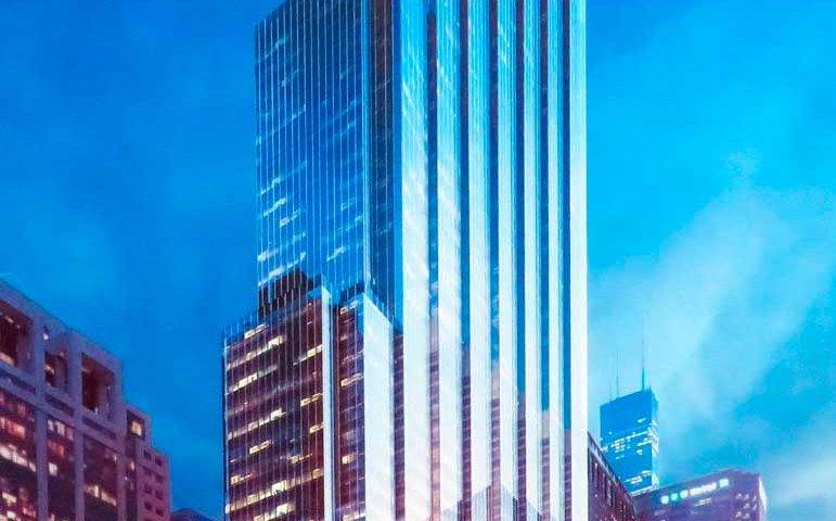 High-rises-proposed-at-the-Loop-riverfront-Greektown