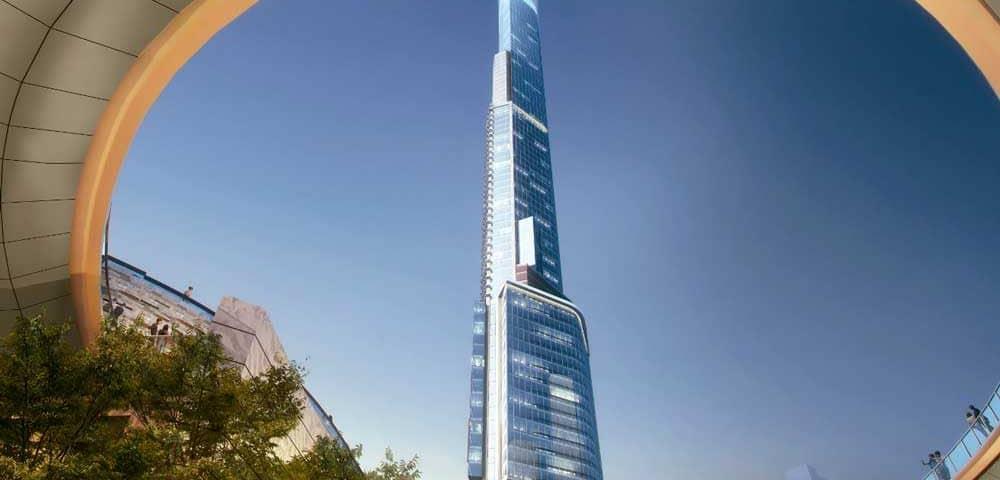 High-rises-set-for-Edmonton-Toronto