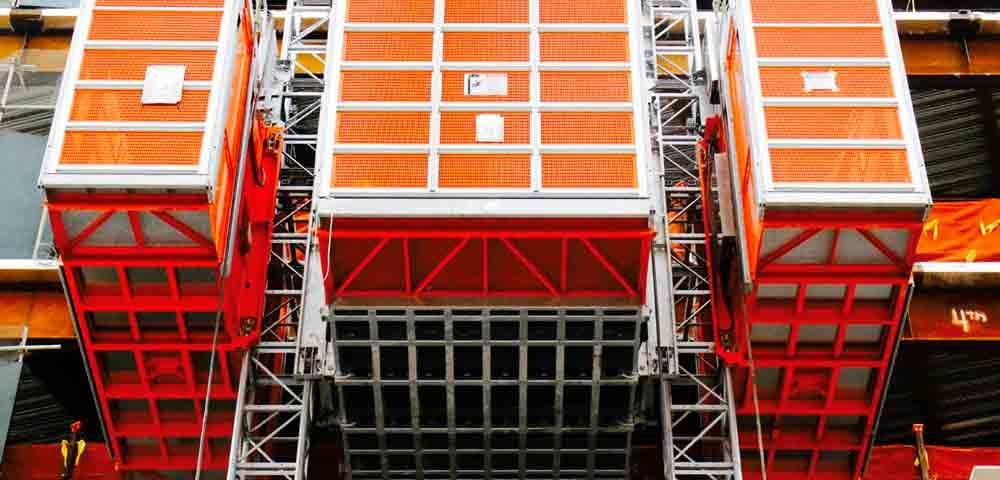 Hoist-System-With-Worlds-Largest-Construction-Hoist