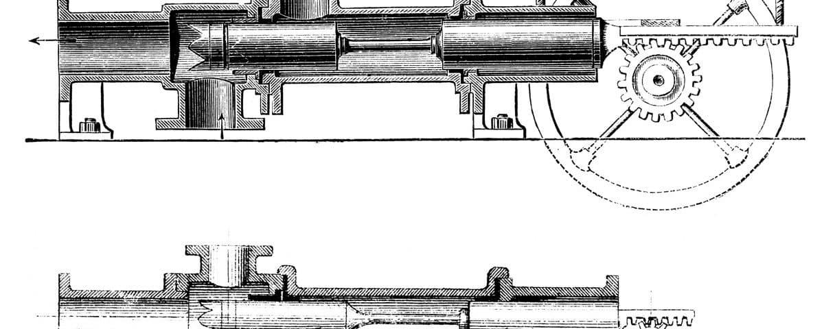 Hydraulic Elevators in Europe and the U.S.