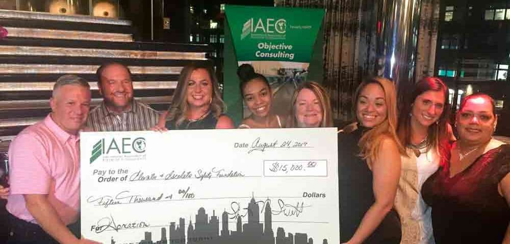 IAEC-NY-Holds-24th-Annual-EESF-Fundraiser