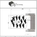 Intelligent-Movement-Control-for-the-Escalator-Future-Figure-8