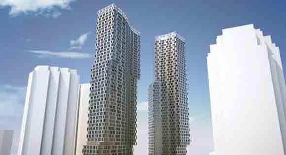 Jersey-City-Midtown-Manhattan-among-hotspots