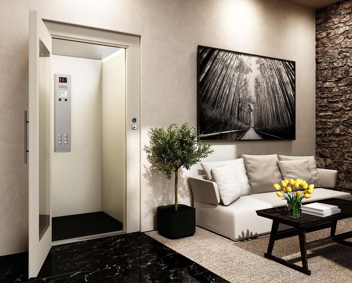 KLEEMANN Home Solutions