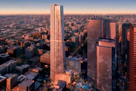 LA-Oakland-are-targets-for-tall-developments