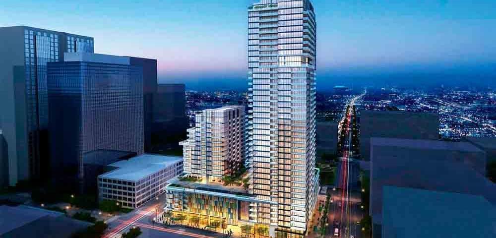 LA-San-Diego-see-big-investments