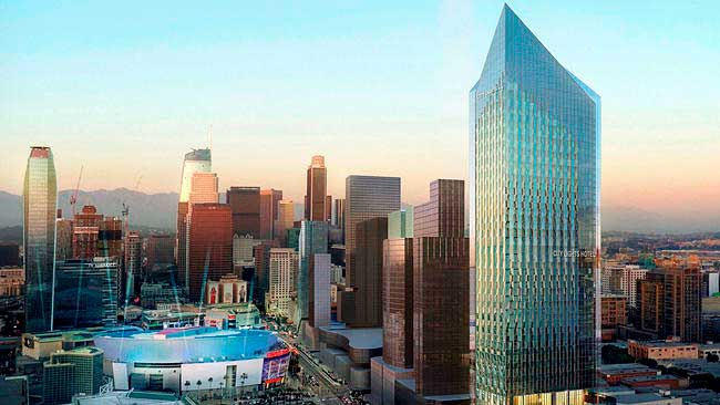 LA-continues-its-roll-inspections-are-an-issue-statewide-and-a-mixed-use-structure-is-planned-in-San-Francisco