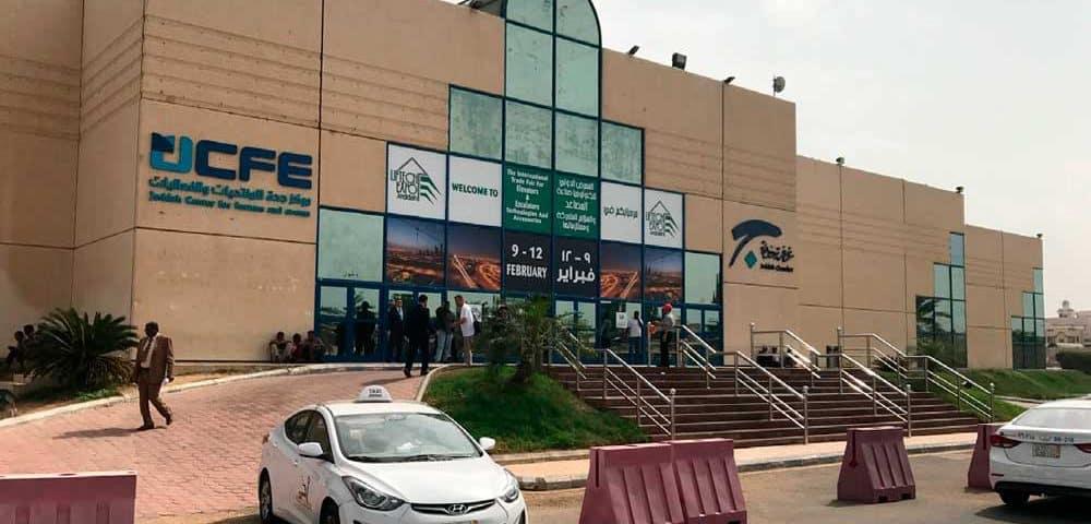 LIFTECH-Expo-Jeddah-2017