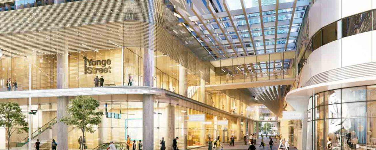 Landmark-projects-in-Toronto-and-Vancouver-update-on-Ontario-legislation