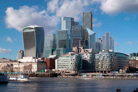 London-remains-a-hotspot-for-tall-building-construction