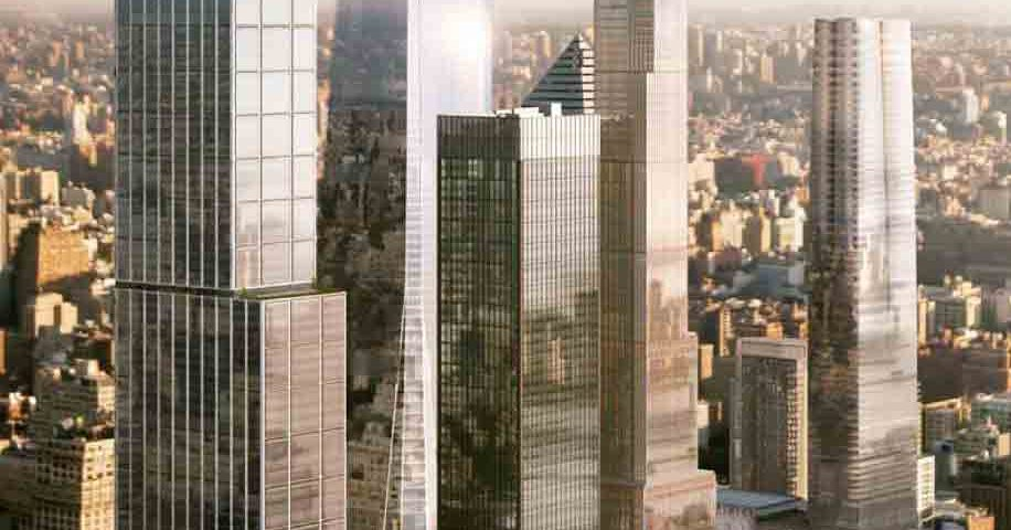 Manhattan-continues-to-sizzle-and-big-plans-unfold-across-the-Hudson-River
