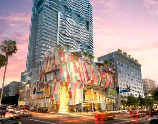 Mixed-use-is-the-name-of-the-game-news-from-The-Architects-Newspaper