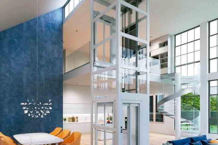 Modernization-Design-Solutions