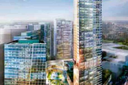 Multiple-High-Rise-Plan-Includes-Washington-Areas-Tallest