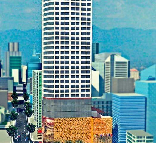 Otis-Chosen-for-Pearl-Grand-Tower