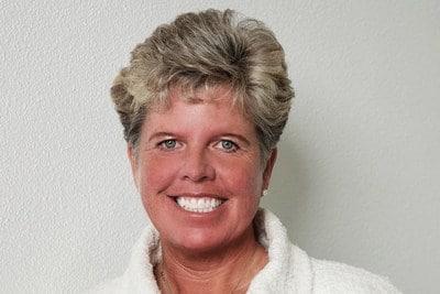 Otis Names Luersman Executive Vice President, CPO