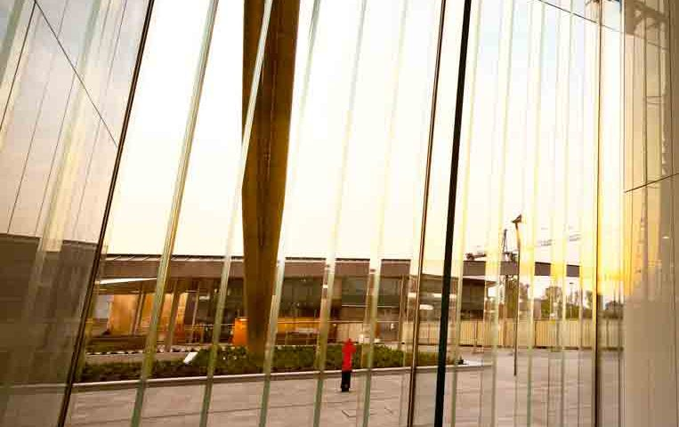 Otis-Panoramic-Elevators-Reach-for-the-Sky-in-Milan