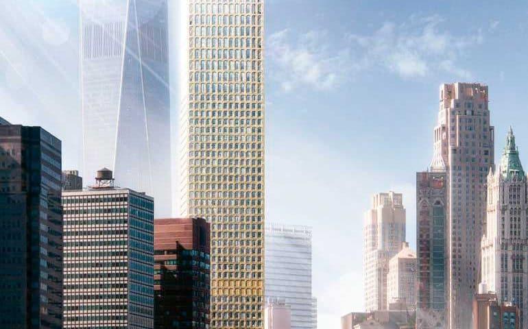 Residential-hotel-designs-dominate-work