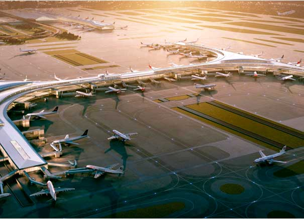 Shanghai-airport-leads-continuation-of-big-growth