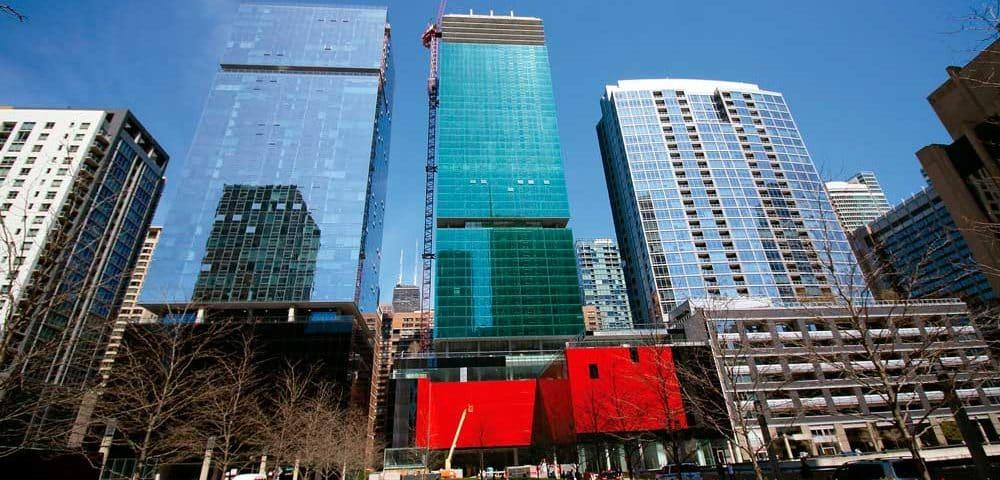 Striking-New-Addition-for-Chicago-Skyline