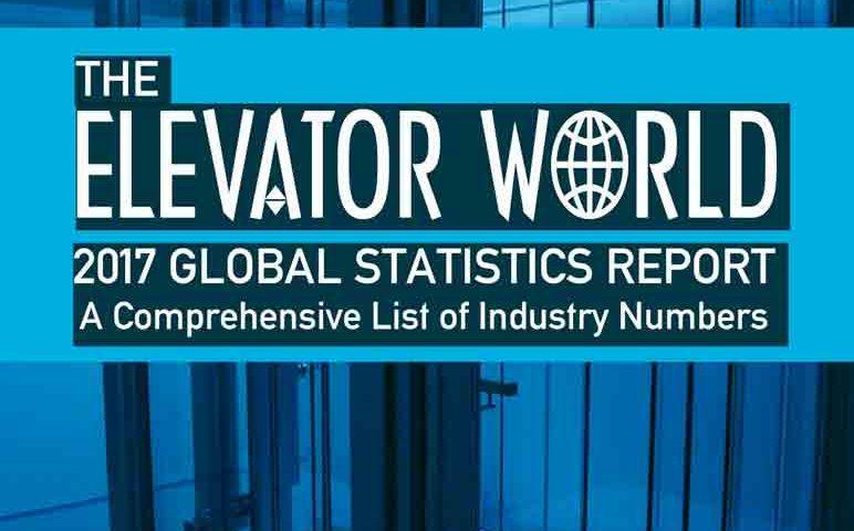 The-EW-2017-Global-Statistics-Report