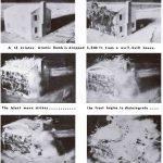 The-Emergency-Elevator-Repair-Service-Figure-2