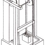 The-Water-Balance-Elevator-Part-One-Figure-2