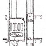 The-Water-Balance-Elevator-Part-Three-Figure-1
