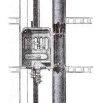 The-Water-Balance-Elevator-Part-Three-Figure-2