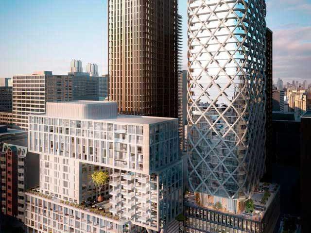 Toronto-Montreal-among-tall-building-hotspots