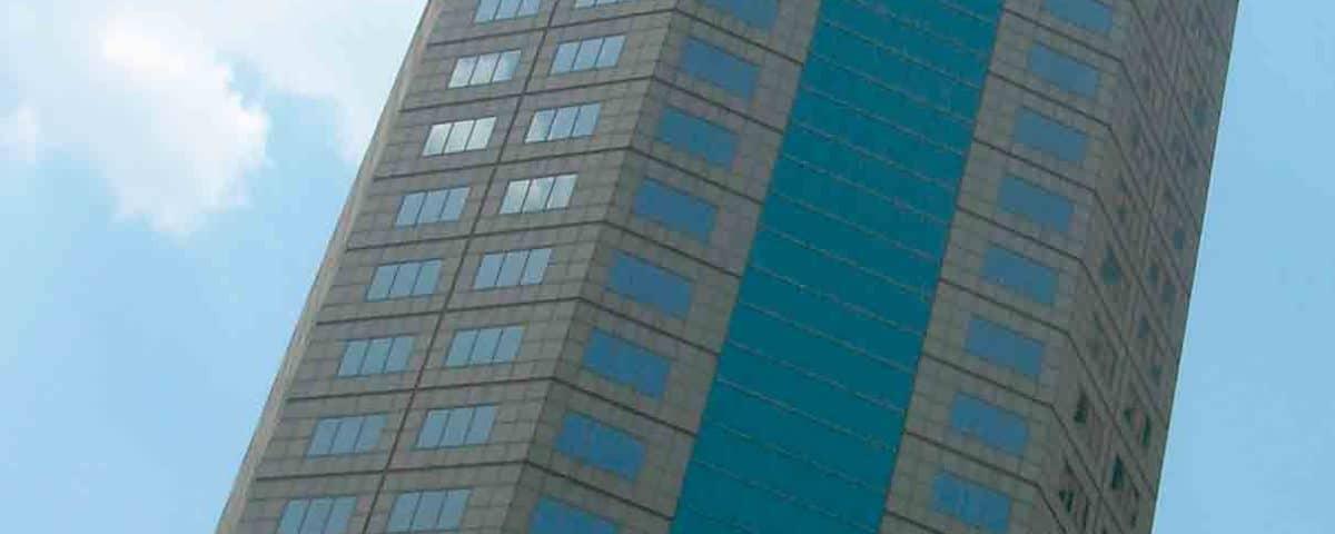 US$8.5-Million-Elevator-Upgrade-for-Ohio-Government-Building