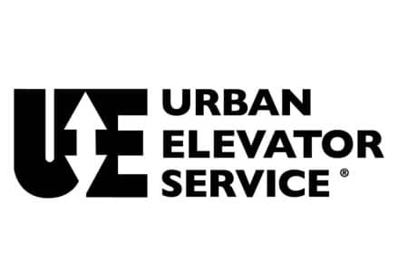 Urban Elevator Expands Florida Footprint with Acquisition