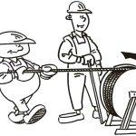 Wire-Rope-Basics-Figure-2
