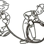 Wire-Rope-Basics-Figure-3