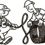 Wire-Rope-Basics-Figure-4