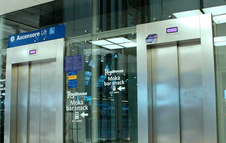 thyssenkrupp-Wins-Italy-Metro-Station-Maintenance-Contracts