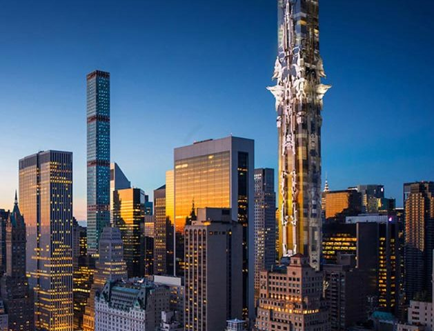 1-100-ft-Supertall-Proposed-for-West-57th-Street-in-NYC