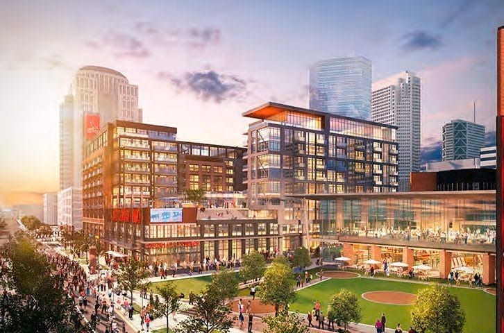 29-Story-Apartment-Tower-for-St-Louis-Ballpark-Village