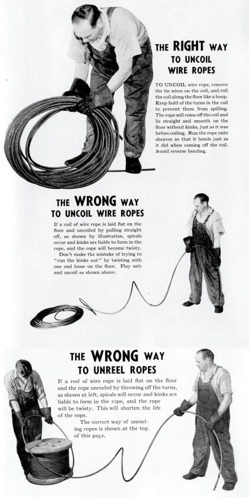 A-Brief-History-of-Elevator-Wire-Ropes-Part-Three-Figure-8