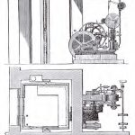 An-Innovative-Elevator-System-Part-One-Figure-8