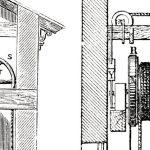An-Innovative-Elevator-System-Part-Two-Figure-6