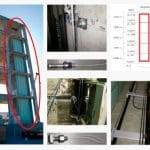Anchoring-Guide-Rails-under-Seismic-Conditions-Figure-4